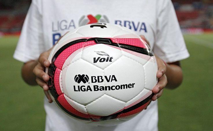 Liga MX: Jornada 3 del Apertura 2017; horarios y transmisión - https://webadictos.com/2017/08/03/liga-mx-jornada-3-apertura-2017/?utm_source=PN&utm_medium=Pinterest&utm_campaign=PN%2Bposts
