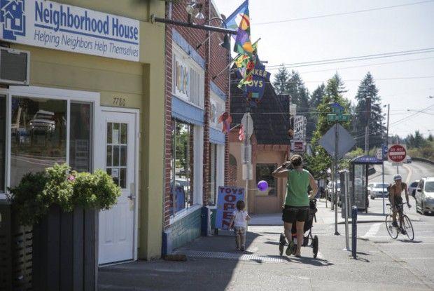 Our 10 favorite shops in Multnomah Village