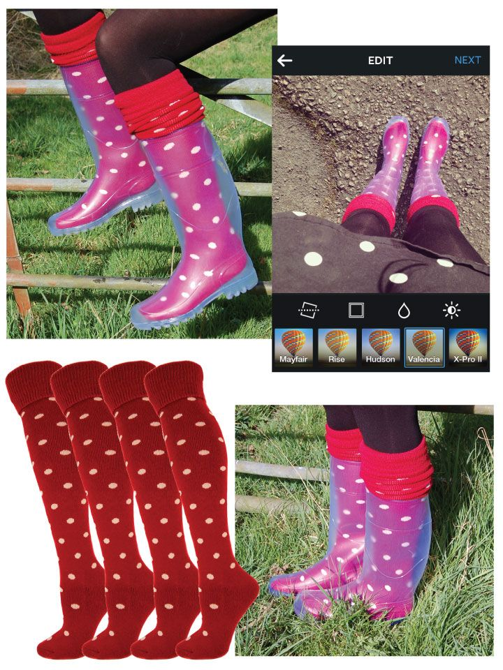 17 Best 1000 images about Ladies Socks on Pinterest Gardens Topshop