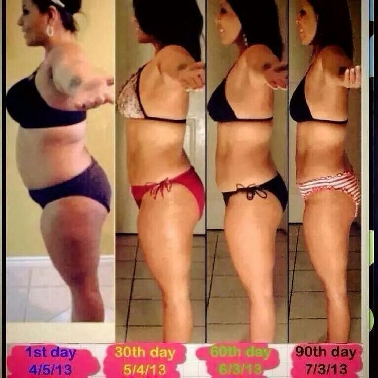 Nancy is using Plexus Slim, Accelerator, BioCleanse, and ProBio 5. Might I add she's looking great!   Start your journey today!  www.plexusslim.com/cassieterry ambassador # 301148