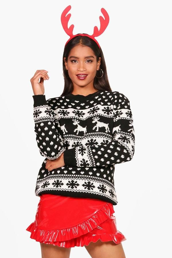 38 best Ugly xmas sweaters images on Pinterest | Ugly xmas sweater ...