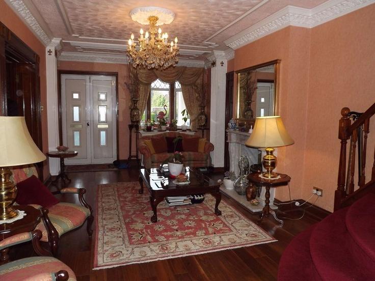 Victorian Color Schemes Interior 83 best dream homes - color schemes images on pinterest | home