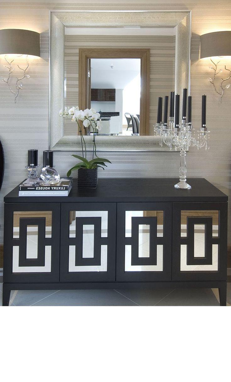 Custom Furniture Maker Los Angeles Best Modern Furniture Check