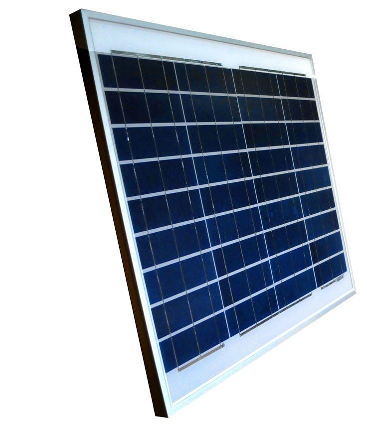 Тип – кремниевые поликристаллическиеЭффективность фотоэлектрическогопреобразования(КПД) - до 15,6%Класс качества - А  Материалы рамки: