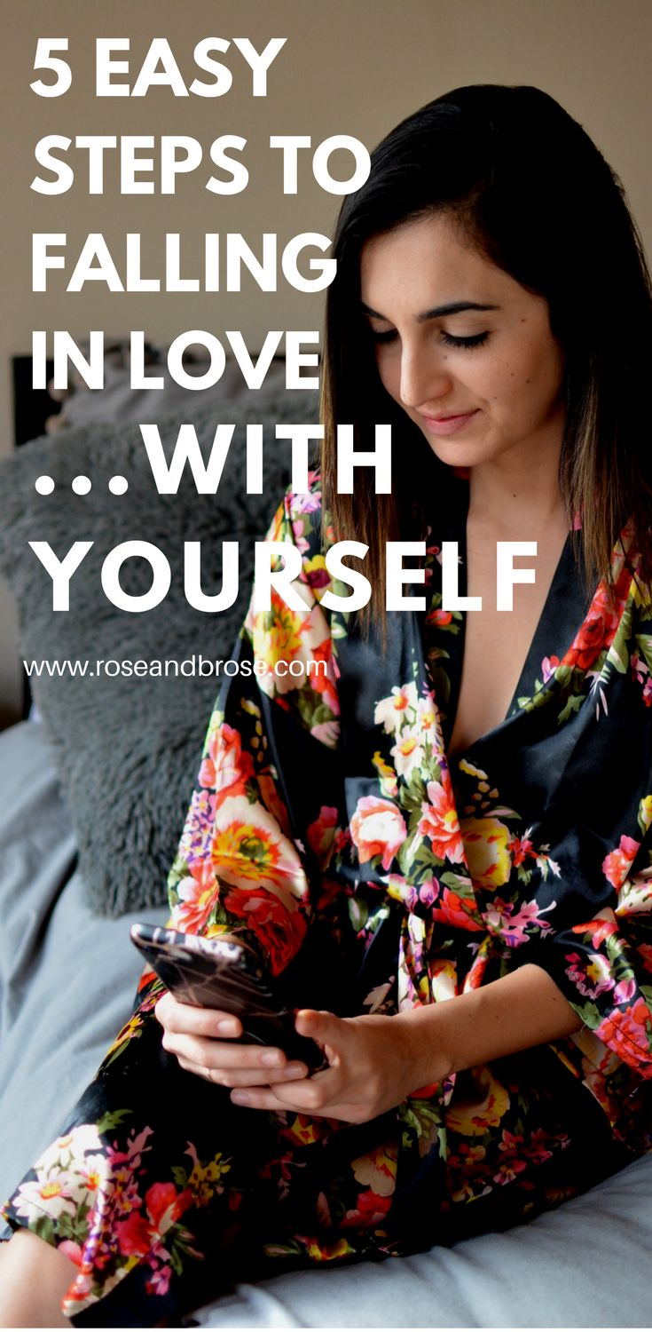 Tips on how to fall in love with yourself, finding self-love is challenging. Use these facts to work on your mental health, especially for women! Here are 5 things to do that will help your SELF LOVE! #selflove #selflove #lovingyourself