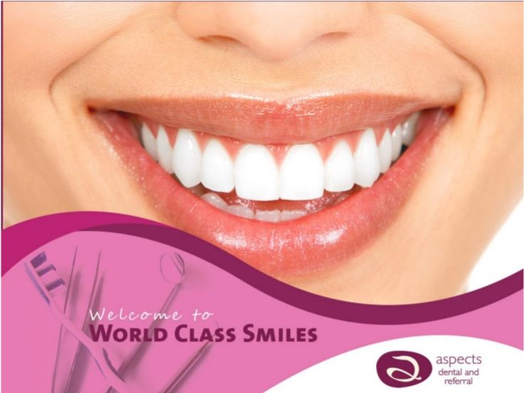 #Dental_Implants_Milton_Keynes