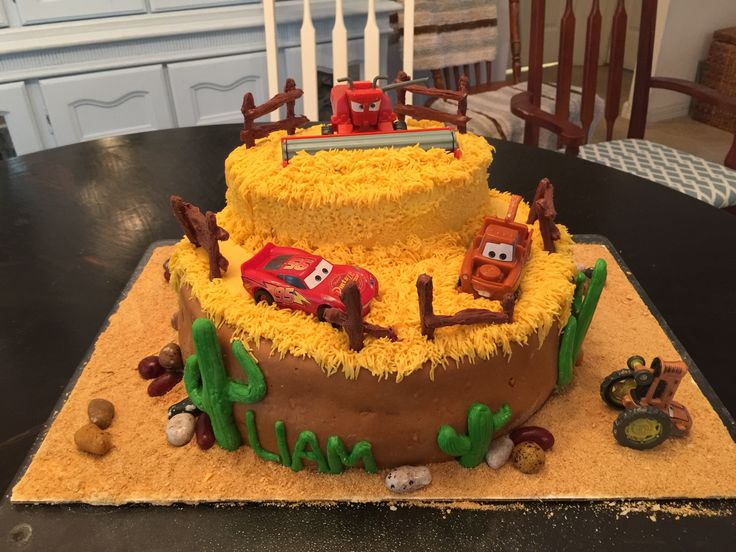 48 best Cakes images on Pinterest Birthday party ideas Birthday