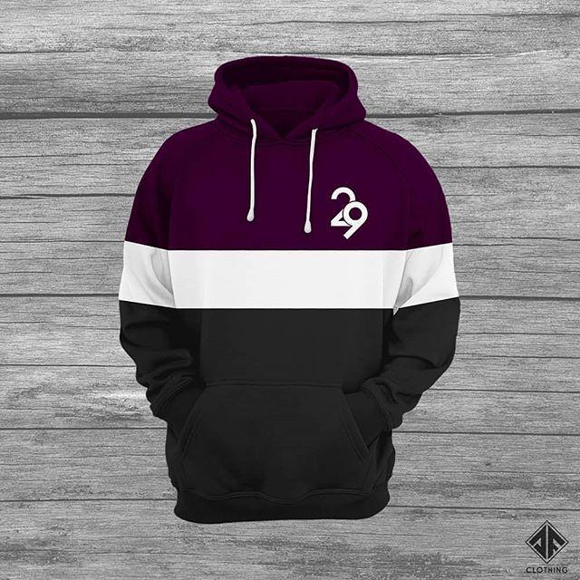 18d0042b6ce4f Quieres que te hagamos el suéter de tu promoción  Con gusto te lo  diseñaremos Mandamos