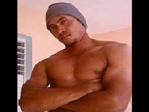 Amor Dike por Accidente de Ramon el Inconciente (El Embarazo) ~ VideosJc.com Peliculas Movies Entertaiment News Music https://www.youtube.com/watch?v=UcVBC6K9ZZQ&list=TLnV2KOpPaQIA