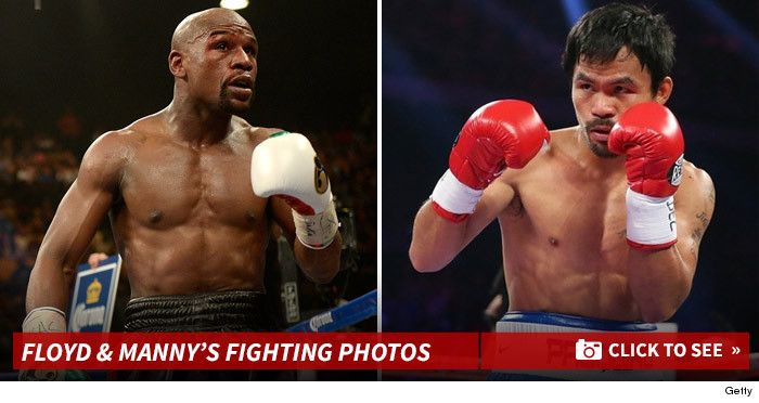 Mayweather Vs. Pacquiao Ticket Pricing Goes Berserk - Forbes #Mayweather #Pacquiao #Tickets #MGM #TheFight #boxing