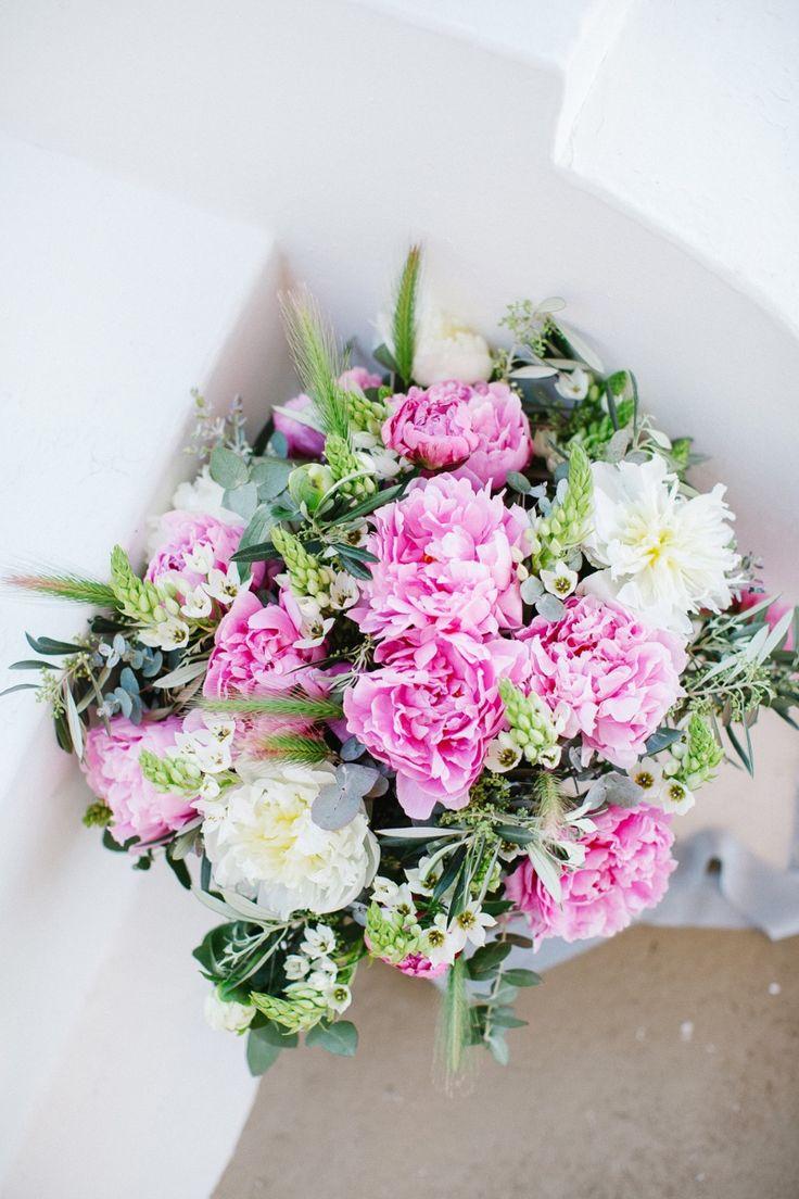 4660 best images about Wedding Bouquets on Pinterest | Bride ...