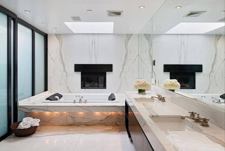Different types of bathroom interior design that inspire - Do you agree with me that interior design can be highly versatile? Here is my advice to you: Keep it simple! Keep in mind that hardware choices should be your main concern when designing your bathroom. In fact, any interior design reflects the personality of the owner of the space. That's why a... - bathroom interior design, types bathroom interior design - bathroom designs