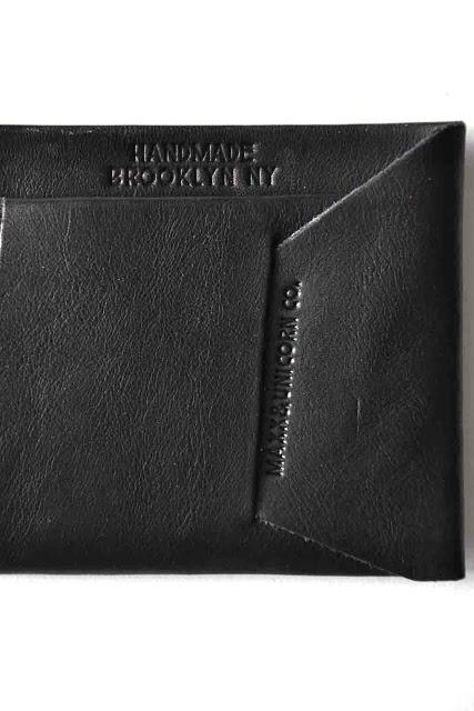 Leather Zip Around Wallet - Adventure Balloon Wallet by VIDA VIDA 6tjM4kBh