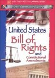 Just the Facts: The United States Bill of Rights and the Constitutional Amendments [DVD] [English] [1999]