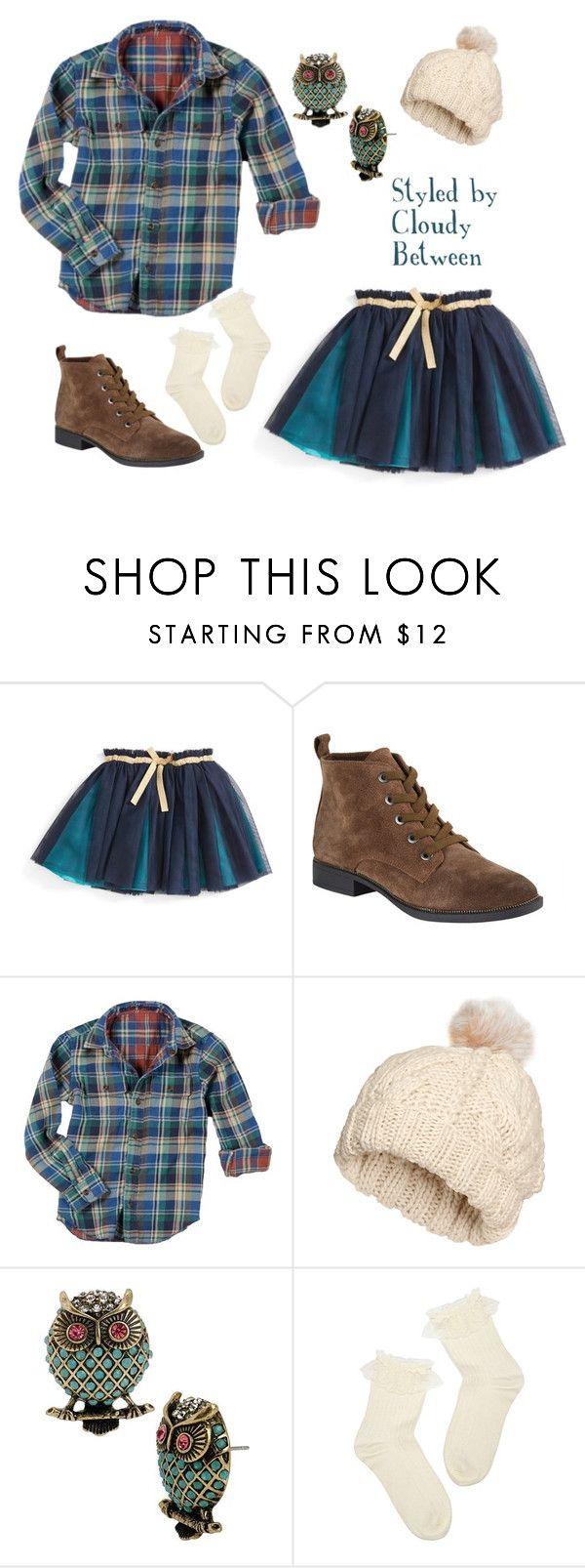 31 besten Cute Tween clothes Bilder auf Pinterest | Freizeitkleidung ...