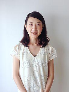 nahokatayama | bio
