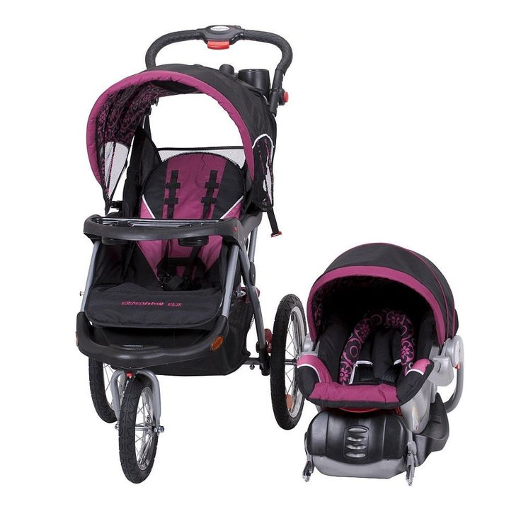 17 best images about pink jogging stroller reviews on pinterest revolutions bobs and jogging. Black Bedroom Furniture Sets. Home Design Ideas