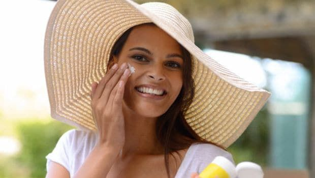 Summer Skin Care: Home Remedies For Flawless Skin