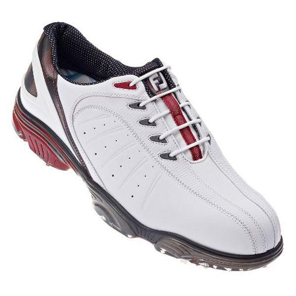 Footjoy Sport Golfschoenen Wit 53264