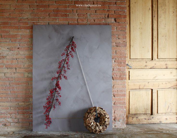 8 best autentico venice crea decora recicla images on - Crea decora y recicla ...
