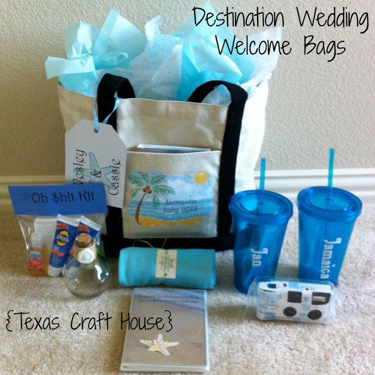 7 best Wedding favor ideas images on Pinterest | Weddings ...