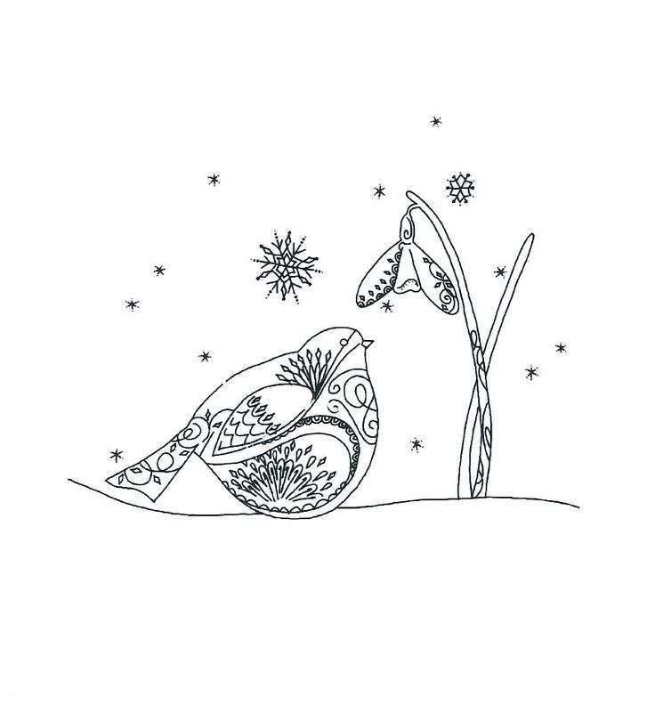 https://www.wildwarehouse.com/images/source/Clear_Stamps/robin-snowdrop-clear-stamp.jpg