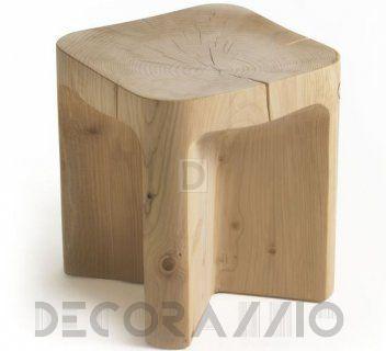 #wooden #wood #woodwork #furniture #furnishings #eco #design #interior #interiordesign #decoration #decor табурет Riva 1920 Vero, Vero CE
