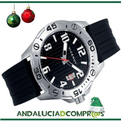algunos modelos de nueva coleccin en relojes de diseo y marcas