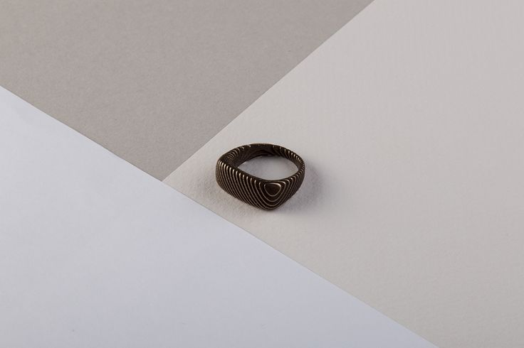 Signature Ring https://www.shapeways.com/product/GVENPPBJE/archetype-signature-ring?optionId=61895268