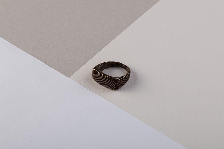 Signature Ring https://www.shapeways.com/product/GVENPPBJE/archetype-signature-ring?optionId=61895268