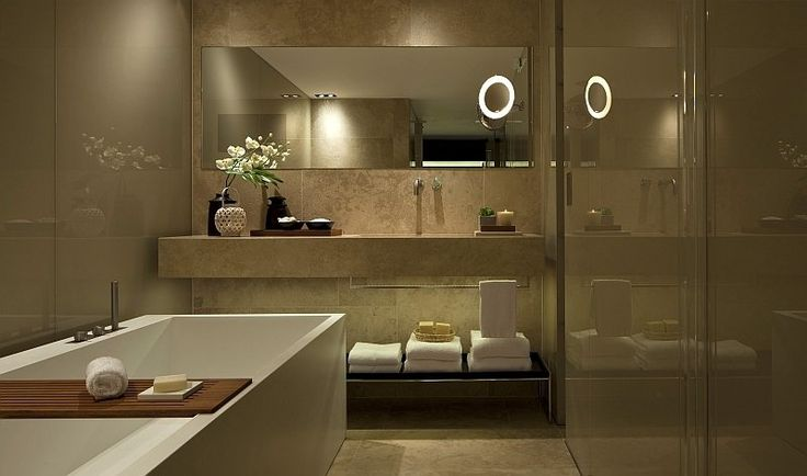 41 best Badkamer images on Pinterest | Bathroom, Bathroom ideas and ...