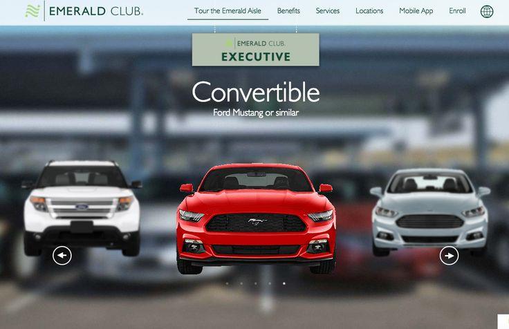 Chase Enterprise Car Payment