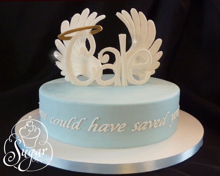... about Religious cakes on Pinterest  Baptisms, Cakes and Communion