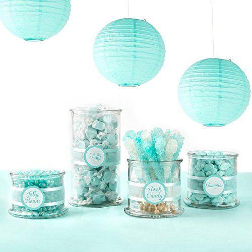 17 best ideas about chinese paper lanterns on pinterest - Asian ideas paper lanterns ...