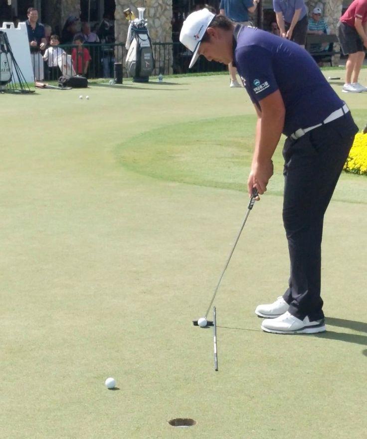 Pin on Golf Instruction Scottsdale, AZ