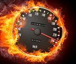 Velocidade média de conexão cresce 7,4%. | Blog Netrunner Tecnologia