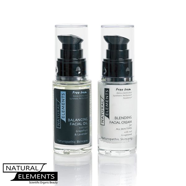 Natural Elements - Balancing 10 Years Younger Kit Menopausal or out of balance skin ie under skin spots, £32.99 (http://www.naturalelementsskincare.com/balancing-10-years-younger-kit-menopausal-or-out-of-balance-skin-ie-under-skin-spots/)