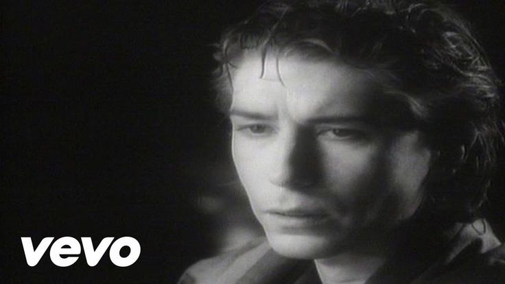 The Psychedelic Furs- The Ghost in You- sweet memories with this one
