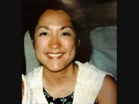 ▶ Melissa Doi calls from the 83rd floor of the number 2 World Trade Center during 9/11/01 - YouTube