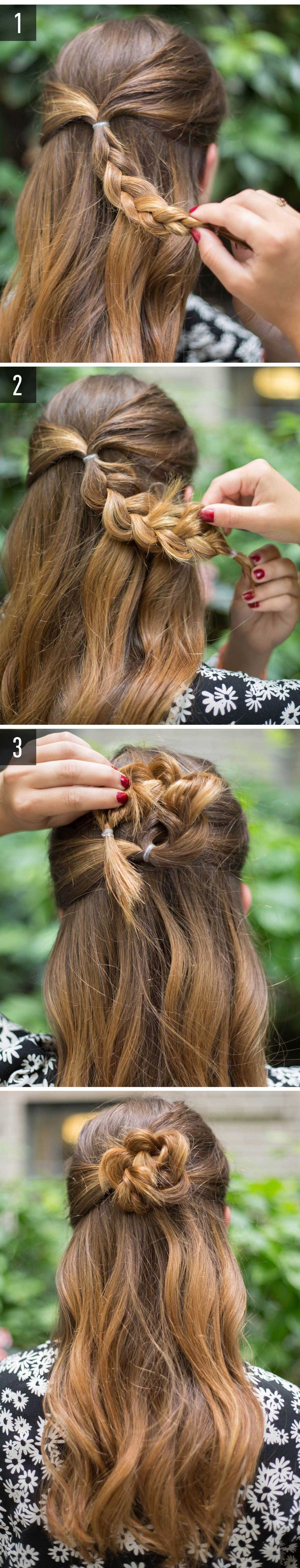 1-flower-braid