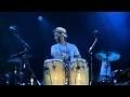 Yahoo! Video Detail for Kokomo - The Beach Boys w/ John Stamos - Universal Mardi Gras