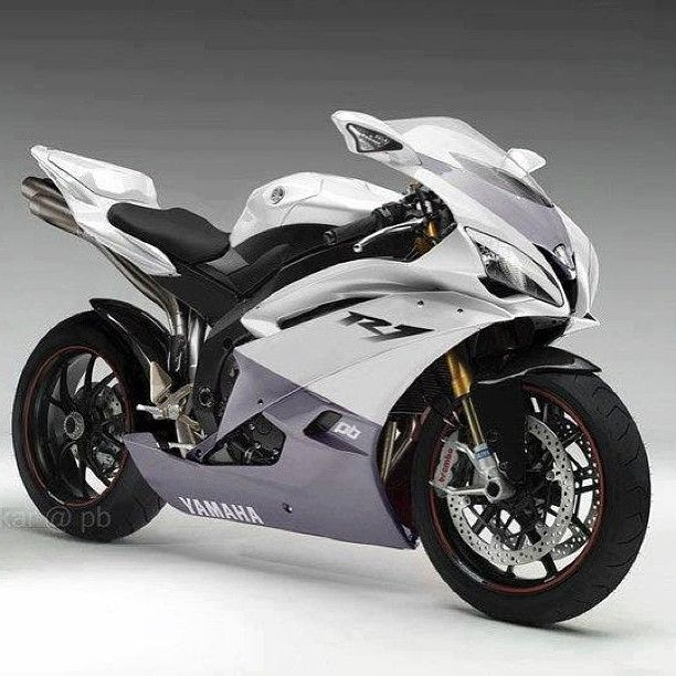 Looks like a BMW mixed with an R1 and R6 pretty sexy 2014 R1?,my next bike