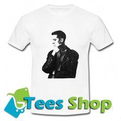 G Eazy T Shirt