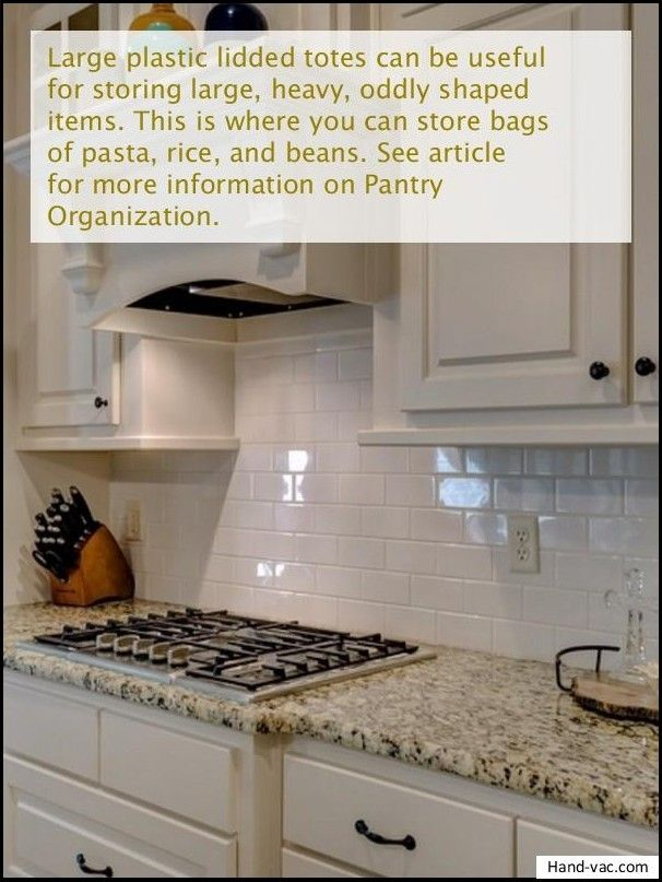 Swell Check Out The Advice To Learn More On Pantry Organization Interior Design Ideas Tzicisoteloinfo