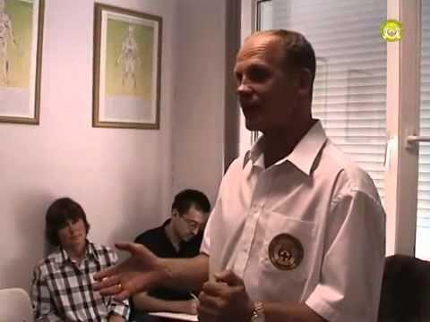 Visceral therapy http://predtechy.ru/ Огулов АТ. Ogulov Alex Огулов А Висцеральная Хиропрактика исцеления 1/16 http://www.youtube.com/watch?v=iwNVgQEzgOo Огу...