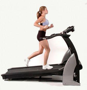 О пользе бега для сердечно-сосудистой системы. Все мы хотим быть здоровыми, стройными, жить долго и счастливо. Статья «О пользе бега для сердечно-сосудистой системы» на сайте: http://www.professionalsport.ru/o-polze-bega-dlya-serdechno-sosudistoi-sistemy