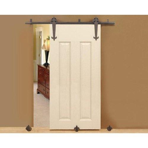 1000 images about basements laundry on pinterest for Basement sliding doors
