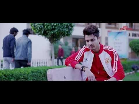 Tu Ave Rusiya Na Kar Meri Soniye Shirley Setia Rajat Nagpal Fav Song Cute Songs Mp3 Song Download Mp3 Song