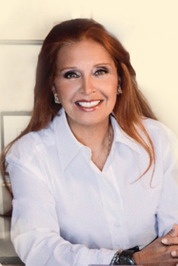 Danielle Steel who worte the books i read and i would love to read them all one day