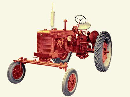 Les 25 meilleures id es de la cat gorie tracteurs anciens sur pinterest des - Siege tracteur ancien ...